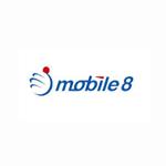 Mobile8