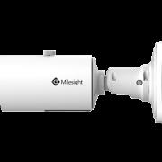 AF-Pro-Bullet-Camera-1