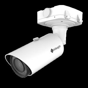 AF-Pro-Bullet-Camera-2