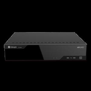 NVR8000-0
