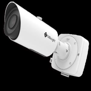 Pro Bullet Camera-0 (2)