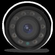 Remote Zoom Focus Mini bullet-2