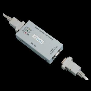EPC402-800x800-300x300