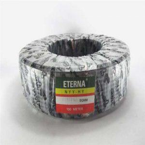 harga-kabel-listrik-ETERNA-NYY